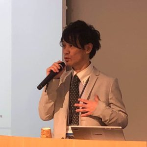 ブランドマネージャー キュレート コラム 船井総研セミナー報告