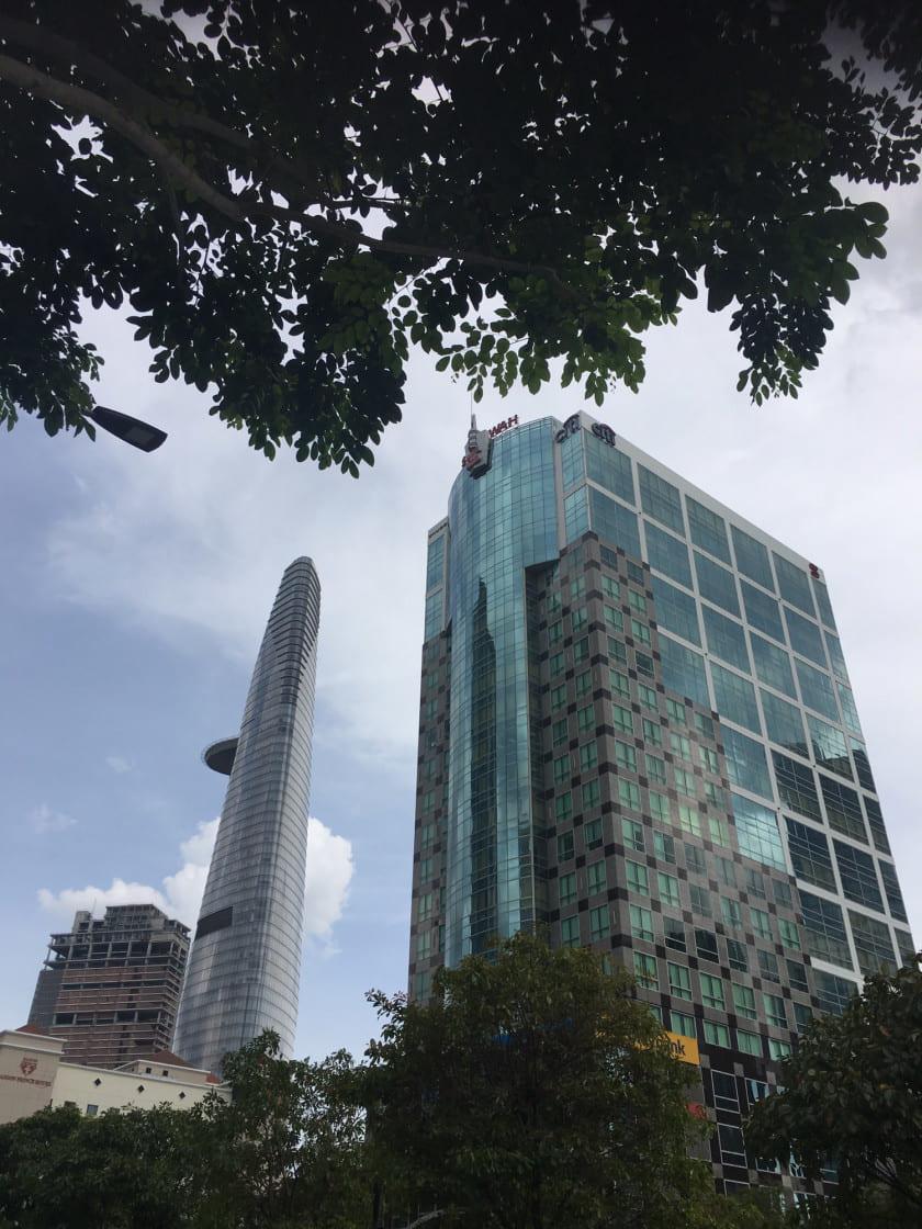 世界に向け事業展開を 中小企業におけるベトナム進出のメリットを考える