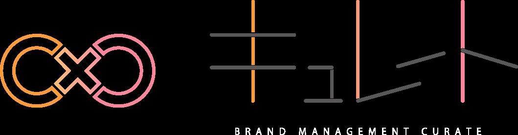 【公式】キュレート ブランドマネージャーの役割 ブランド構築のお手伝い